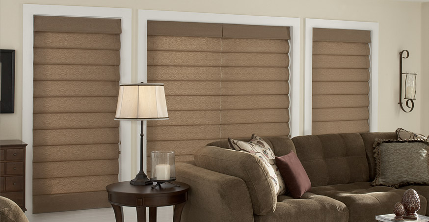 Blinds 209 Castlereagh Sydney